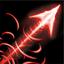 Espadafuria de Guinsoo