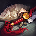 Icon of the Dragonblade profileicon.png