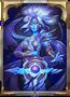 LoR Cosmic Exile Card Back