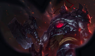 Sion 0
