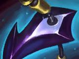 Коготь дракона (Teamfight Tactics)