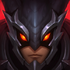 Dragonslayer Xin Zhao profileicon