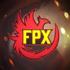 FPX World Champions profileicon