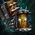 Hammer Time profileicon