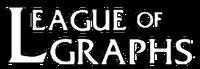 LeagueofGraphs logo.png