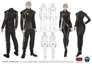 PROJECT attire concept 05