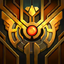 Season 2016 - 3v3 - Gold profileicon