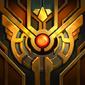 Season 2016 - 3v3 - Gold profileicon
