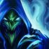 Vengeful Wraith profileicon