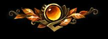 Honor Level 5 Flair