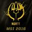 MSI 2016 LAN profileicon