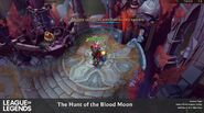 Summoner's Rift BloodMoon Concept 03