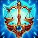 SummonerIcon Justice unused