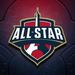 All-Star 2014 profileicon