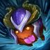 Dragonslayer Poro profileicon