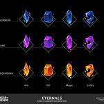 Eternals Concept 03.jpg