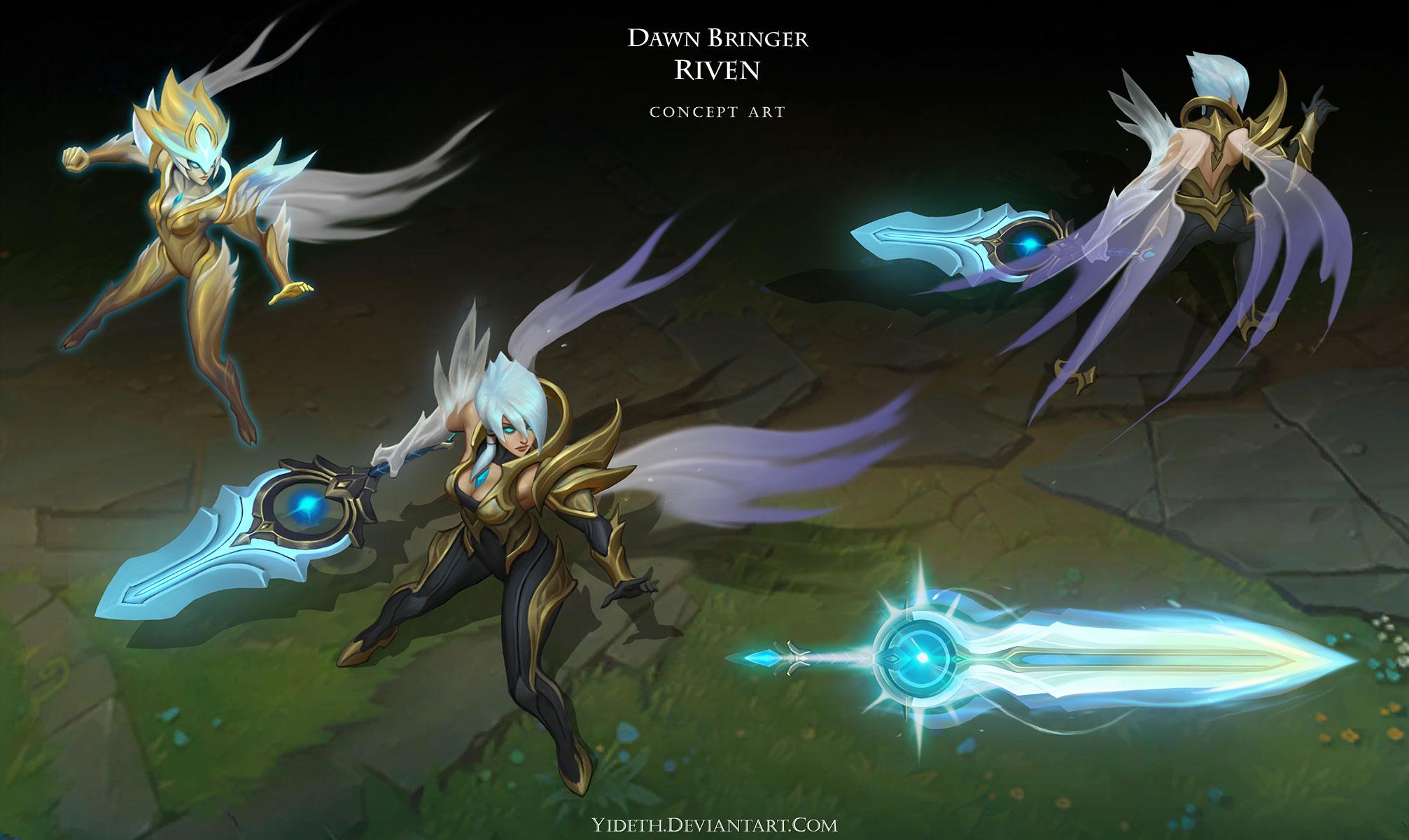 Riven Dawnbringer Concept 01.jpg