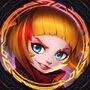 Lunar Beast Annie Chroma profileicon