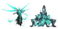 Shadow Isles LoR Concept 03