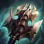 Titanische Hydra item.png
