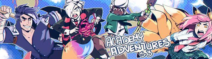Akademie-Abenteuer Cover 02