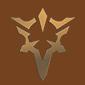 Rune data Trait: Precision