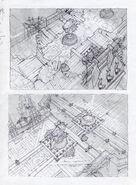 Butcher's Bridge Concept 02