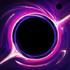 Oblivion profileicon