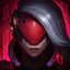 ProfileIcon1231 PROJECT Katarina