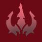 Bonus Percorso- Dominazione rune
