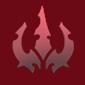 Rune data Trait: Domination