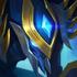Championship Kha'Zix profileicon