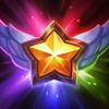 Star Guardian (Universe)