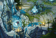 Summoners Rift VU concept 55