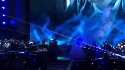 "The Crystal Method - ""Lucian"" Live (League of Legends World Finals)"