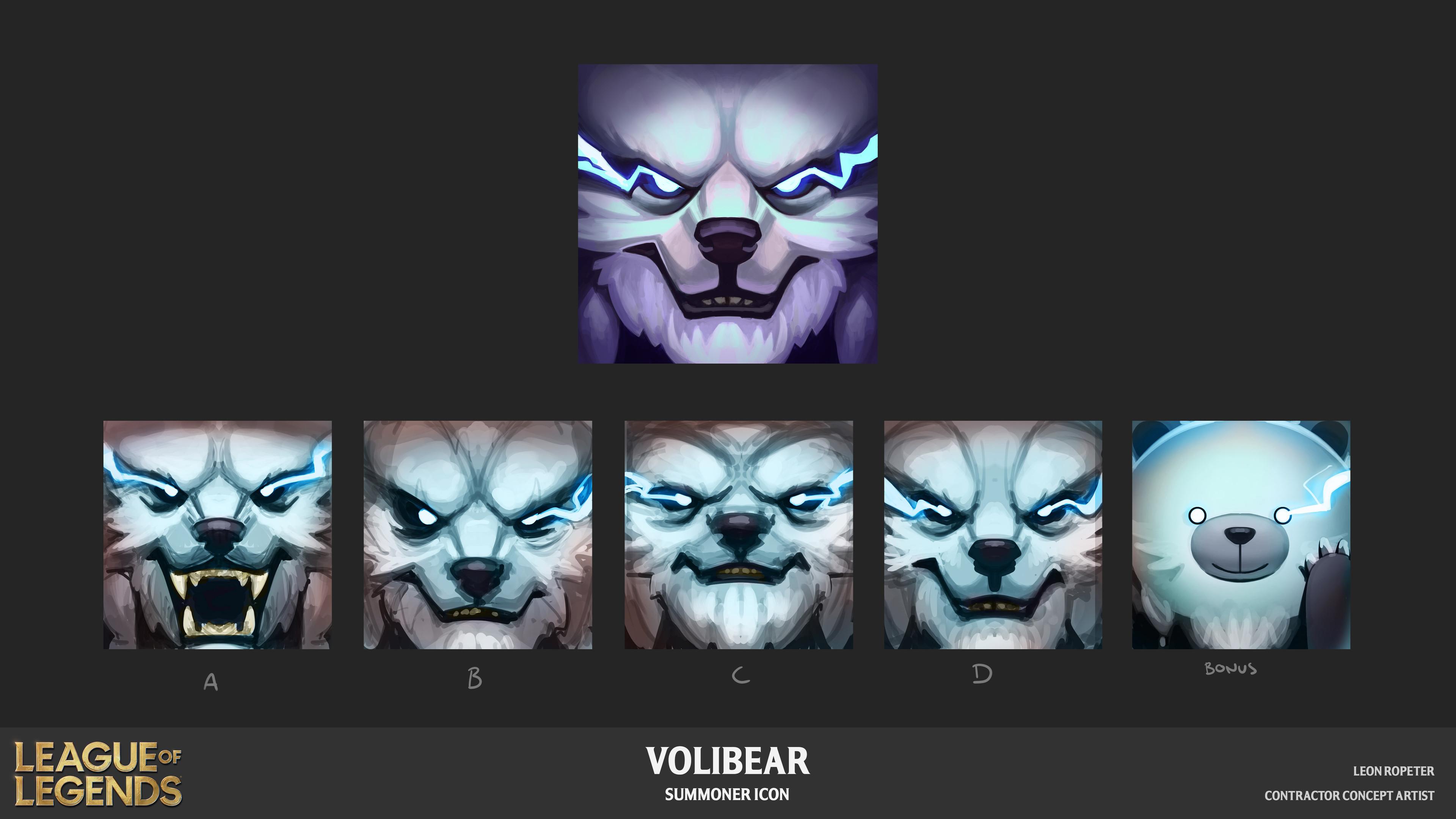 Volibear Update Icon Concept 01.jpg