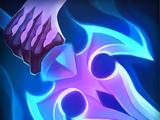 Клинок смерти (Teamfight Tactics)