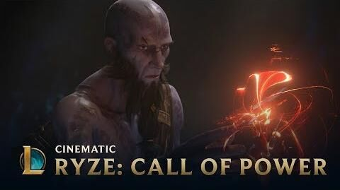 Ryze_Call_of_Power_Cinematic_-_League_of_Legends