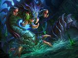 Baron Nashor (League of Legends)