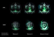 Eternals Concept 10