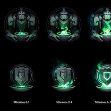 Eternals Concept 10.jpg