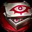 Eyeball Collection rune.png