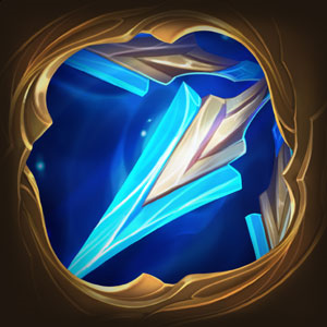Golden Championship Spears profileicon.png