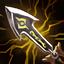 Infinity Edge item