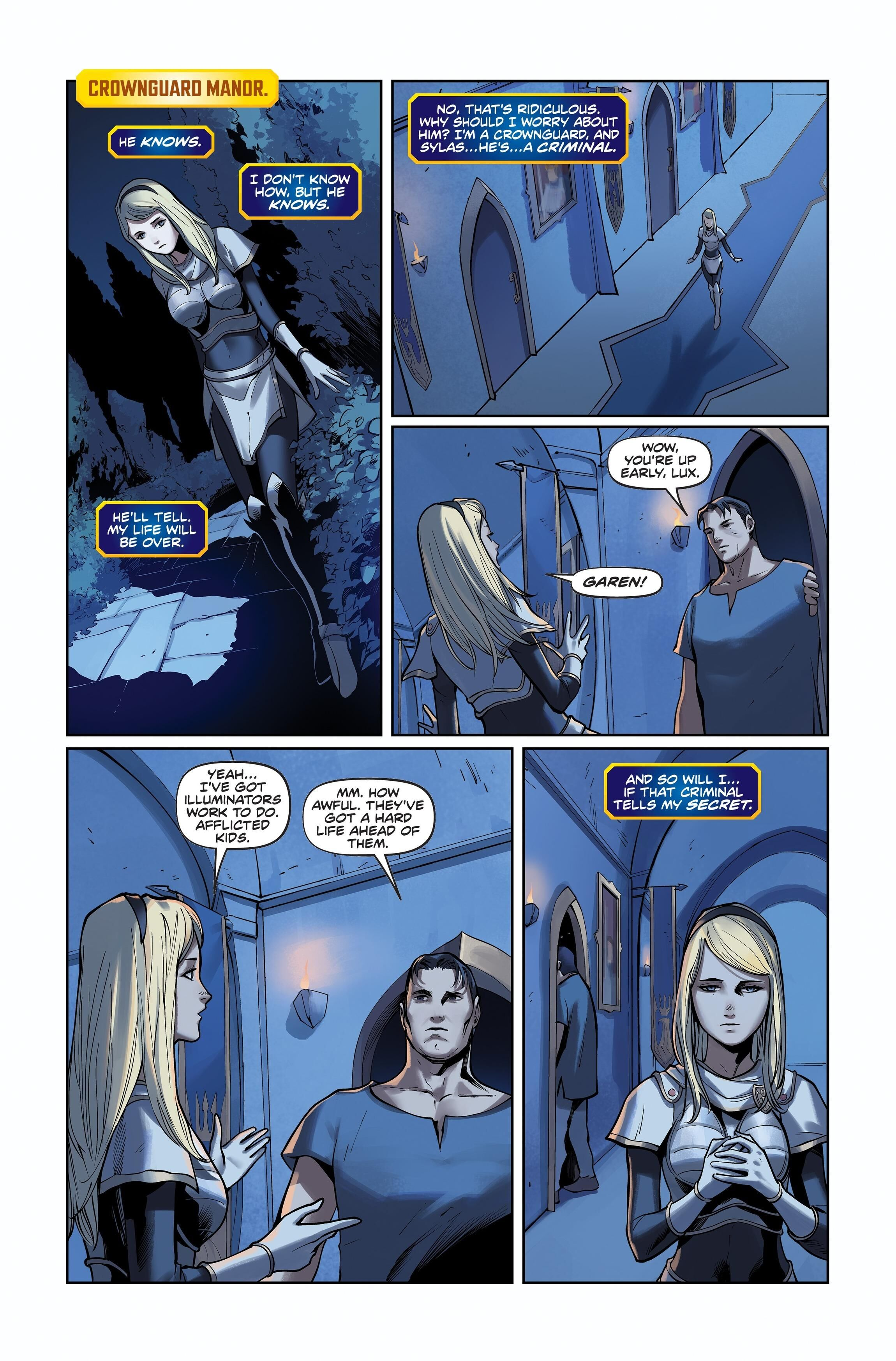 Lux Comic 2 pr02.jpg