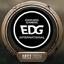 MSI 2018 EDward Gaming profileicon