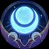 Moonfall LoR profileicon