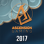 Worlds 2017 Ascension Gaming profileicon