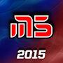 Beschwörersymbol830 Ms 2015