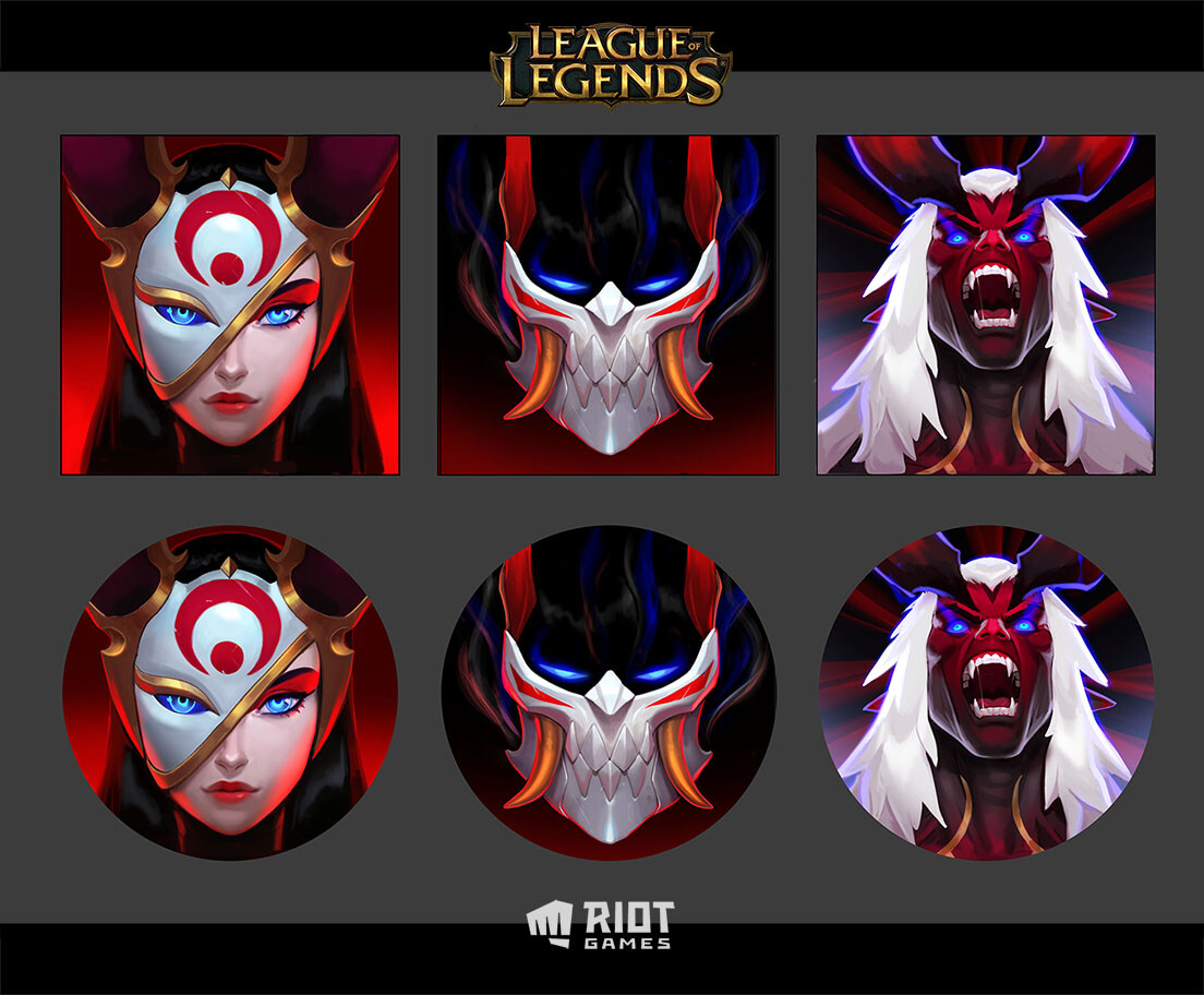 Blood Moon Icons Concept 01.jpg